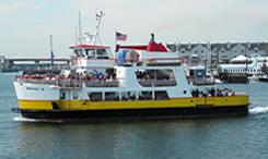 mailboat-cruise