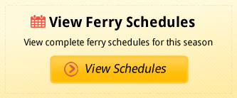 View Ferry Schedule